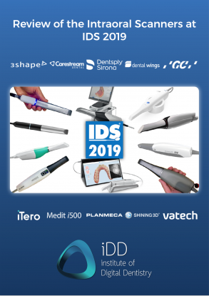 IDS Review 2019